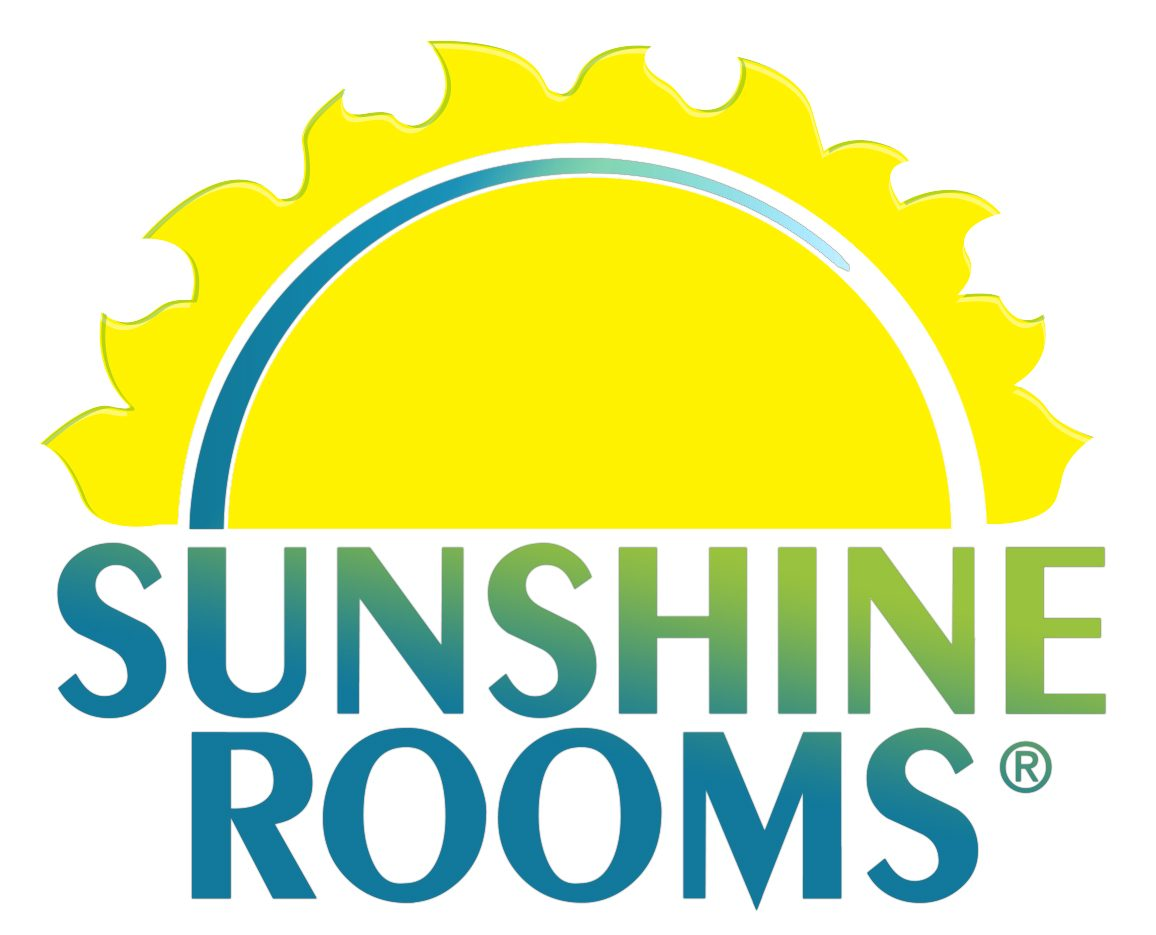 Sunshine Rooms